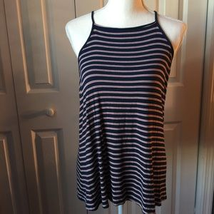 Mossimo Tank-Size Medium